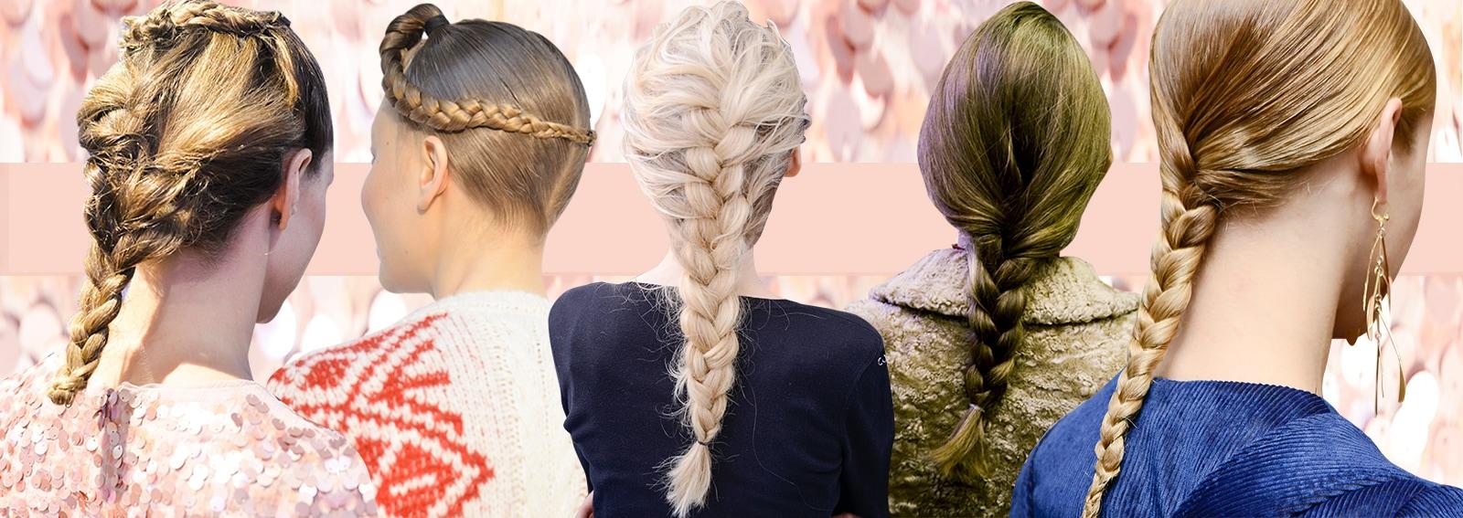 trecce tendenza capelli autunno inverno 2016 2017 collage_desktop