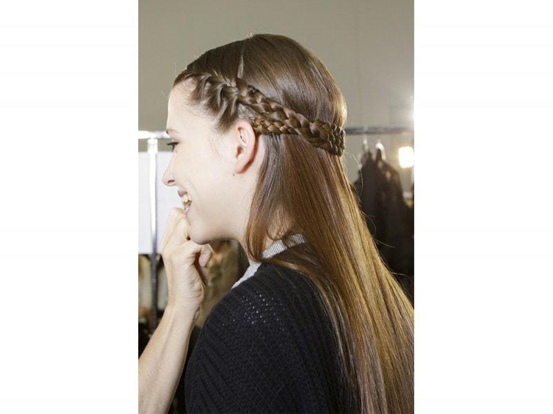 trecce tenzene capelli autunno inverno 2016 2017 (11)