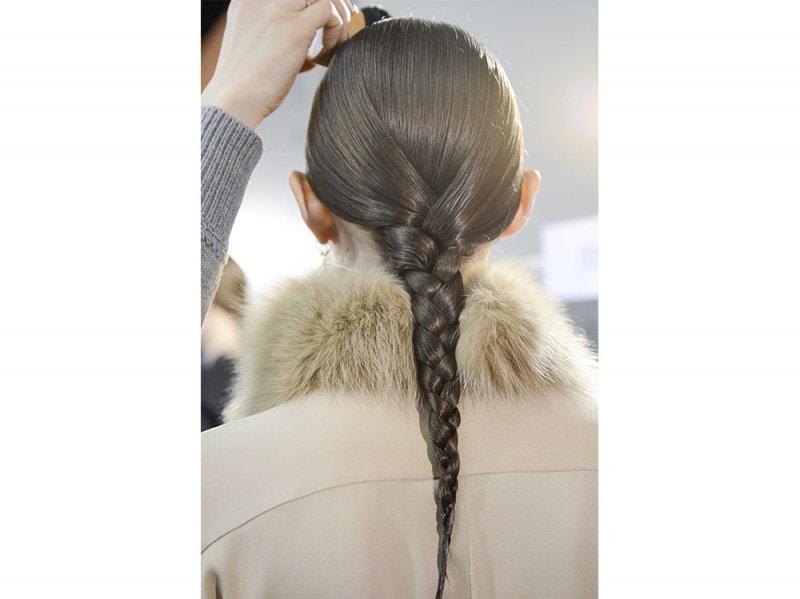 trecce tenzene capelli autunno inverno 2016 2017 (2)