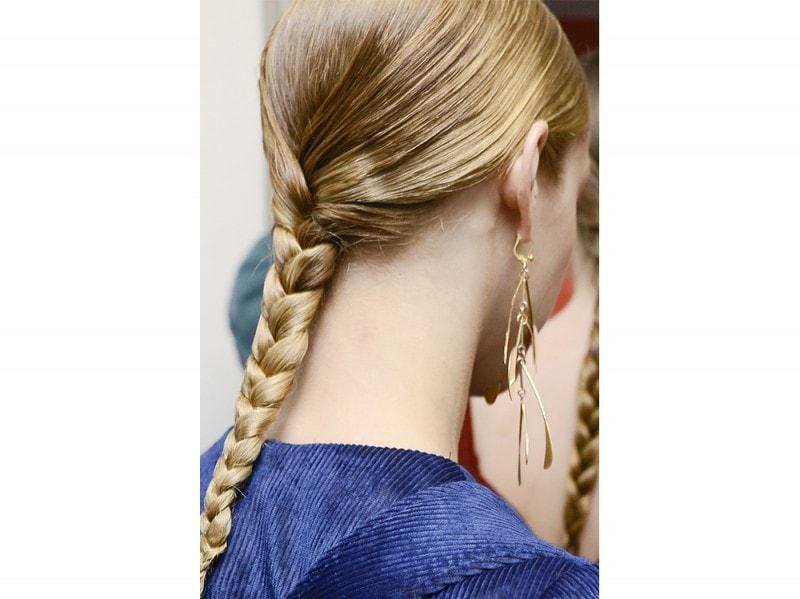 trecce tenzene capelli autunno inverno 2016 2017 (3)