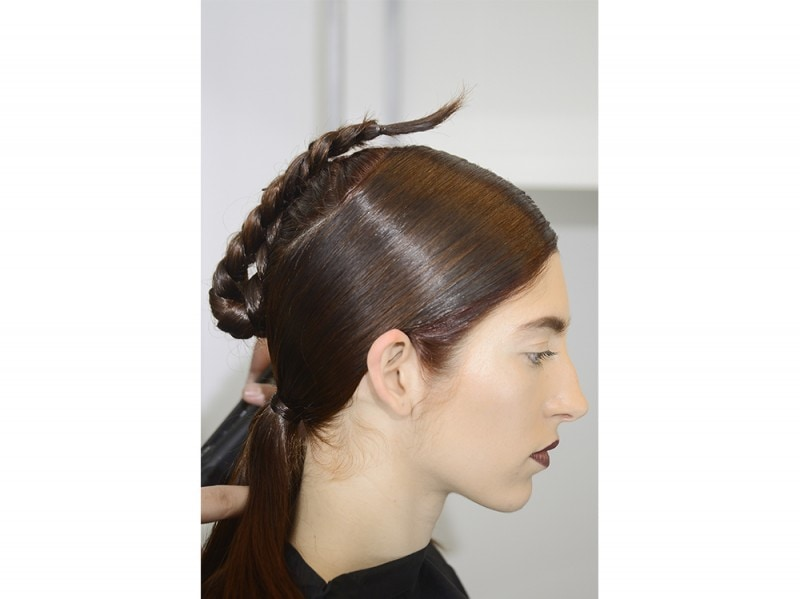 trecce tenzene capelli autunno inverno 2016 2017 (4)