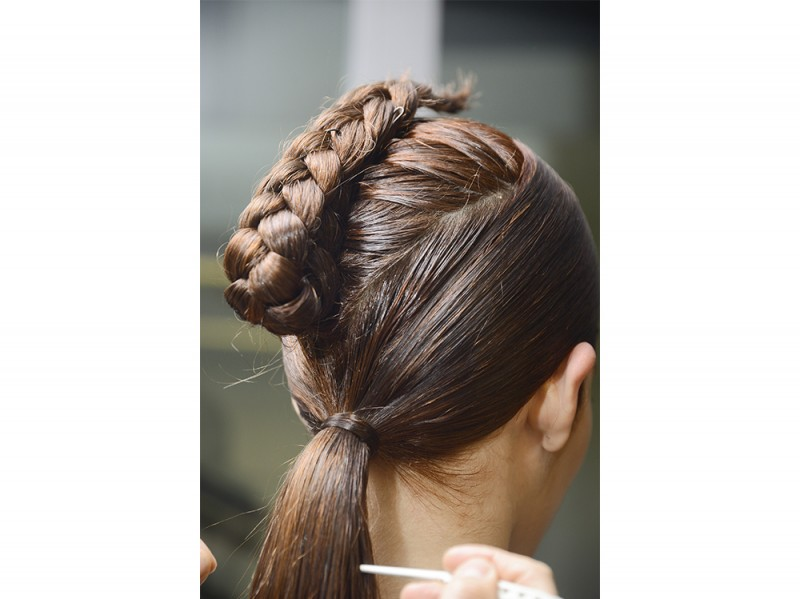 trecce tenzene capelli autunno inverno 2016 2017 (5)