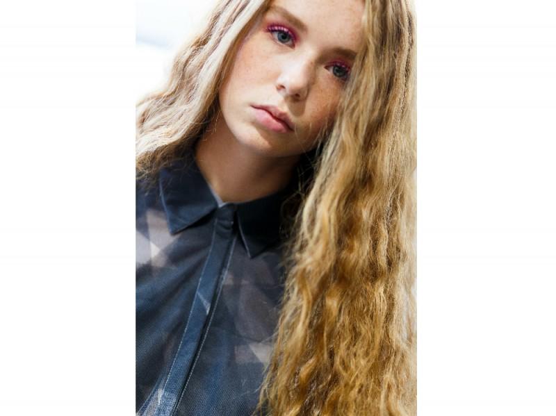 trend-beauty-lfw-ss17