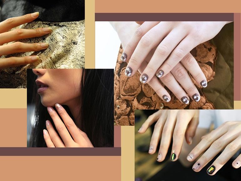 unghie-nail-art-metalliche-per-mobile