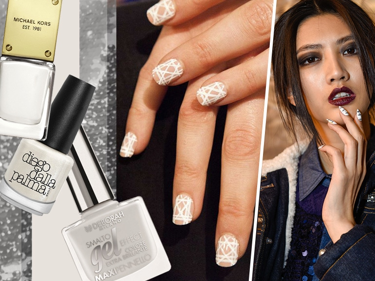 unghie-nail-art-off-white-mobile