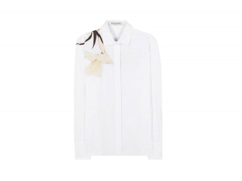 valentino-camicia-fiori