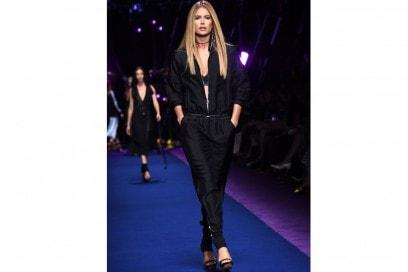 valeria-mazza-versace-2017