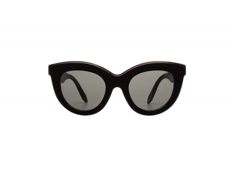 victoria-beckham-occhiali-da-sole-neri