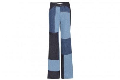 victoria-victoria-beckham-palazzo-jeans