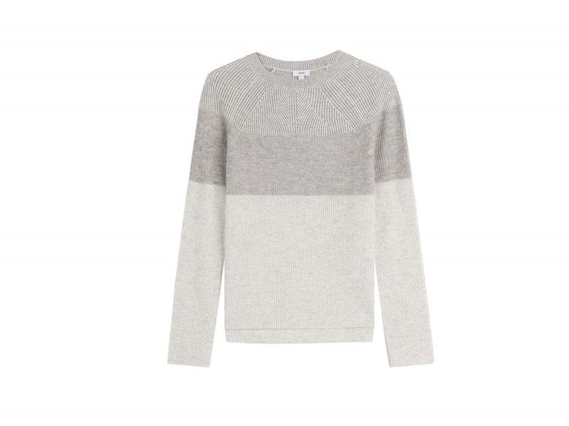 vince-maglione-grigio-lana
