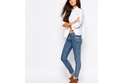 vita-bassa-jeans