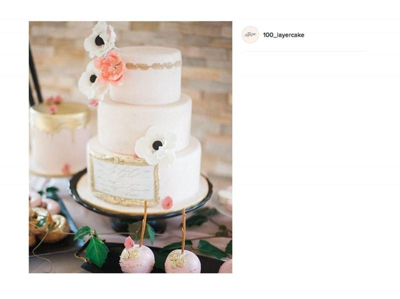 wedding-cake-100-layer-4