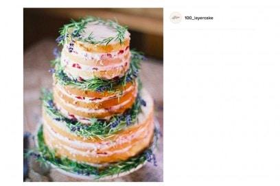 wedding-cake-100-layer-5