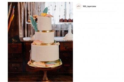 wedding-cake-100-layer-cake