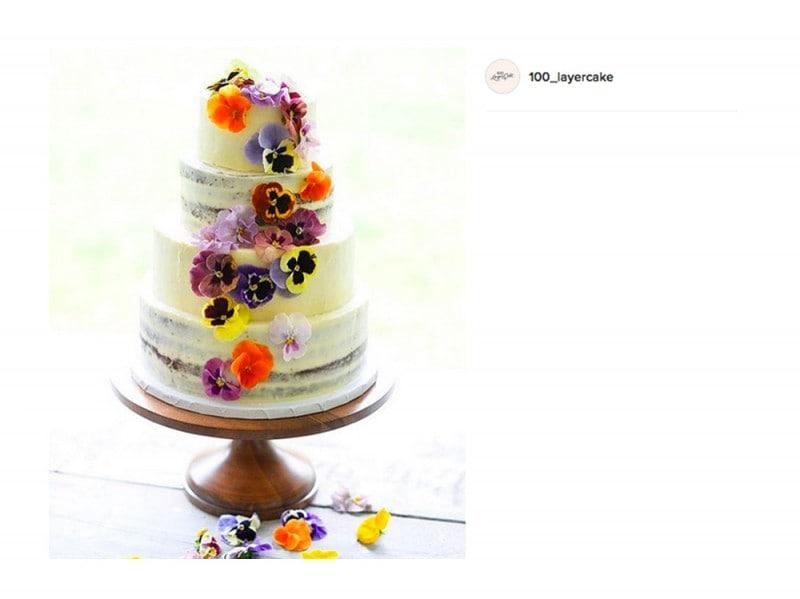 wedding-cake-100layers-cake-2
