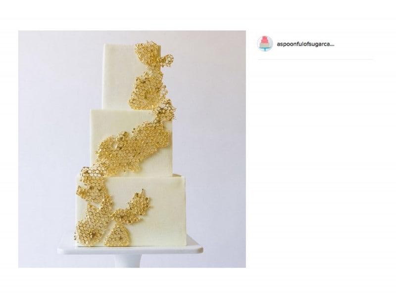 wedding-cake-a-spoon-full-of-sugar