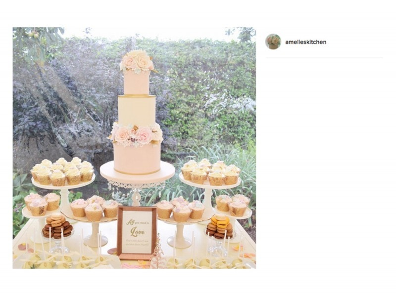 wedding-cake-amelies-kitchen-3