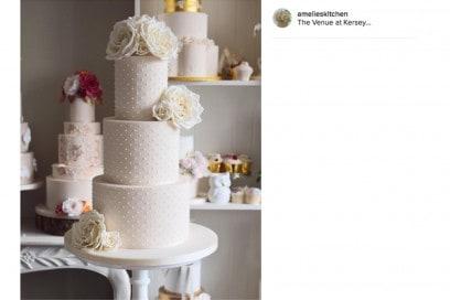 wedding-cake-amelies-kitchen