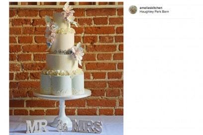 wedding-cake-amelieskitchen-2