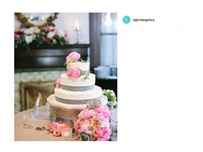 wedding-cake-bgbridal-3