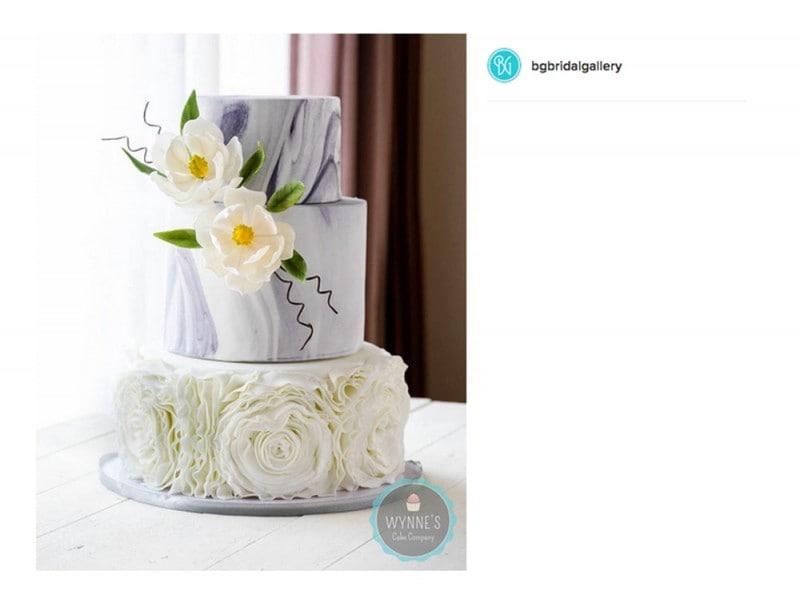 wedding-cake-bgbridal-gallery