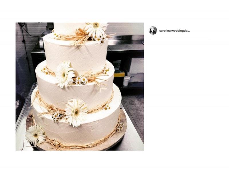 wedding-cake-carolina-wedding