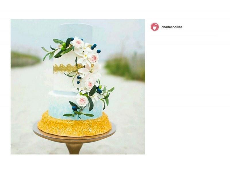 wedding-cake-chadas-noivas