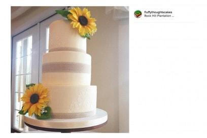 wedding-cake-fluffy-cakes-2