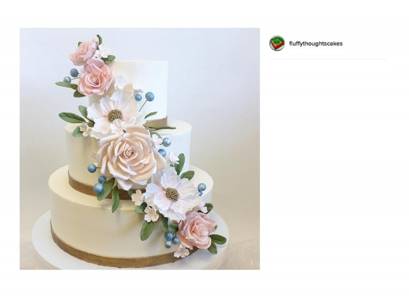 wedding-cake-fluffy-thoughts