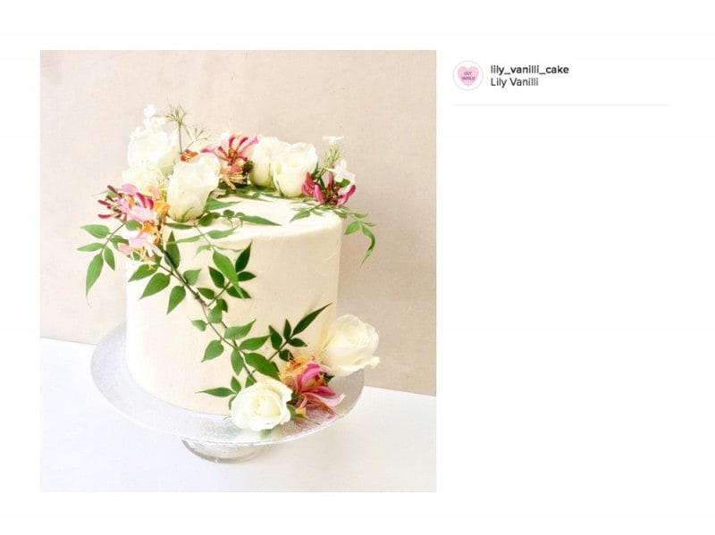 wedding-cake-lily-vanilli