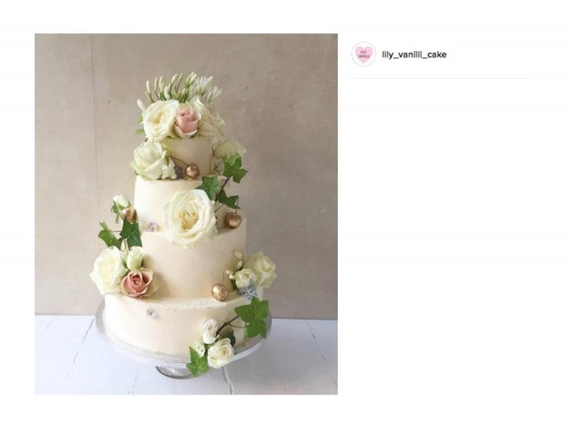 wedding-cake-lily-vanilli2