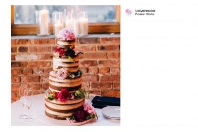 wedding-cake-lucky-bird-cake