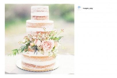 wedding-cake-nuages