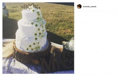 wedding-cake-scarletts-sweets
