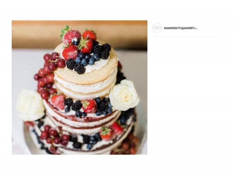 wedding-cake-sweets-darling-wedding