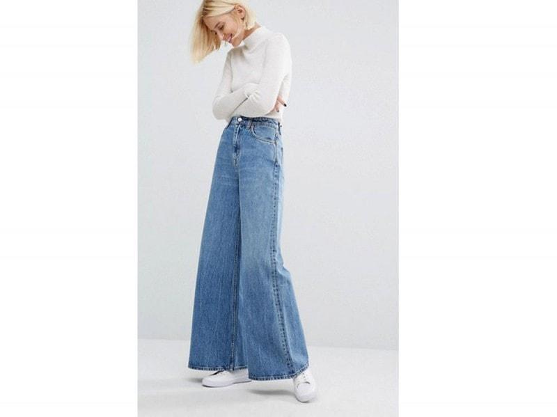 weekday-jeans-ampi-palazzo