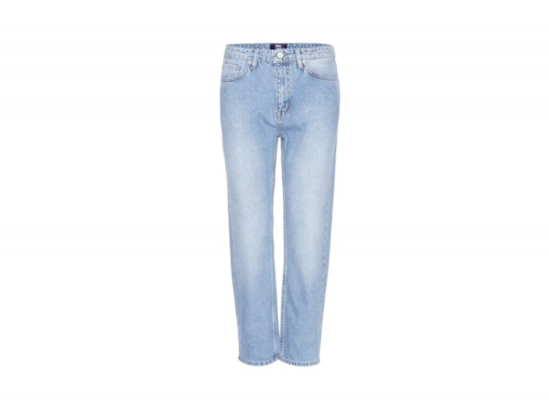 wood-wood-cropped-jeans