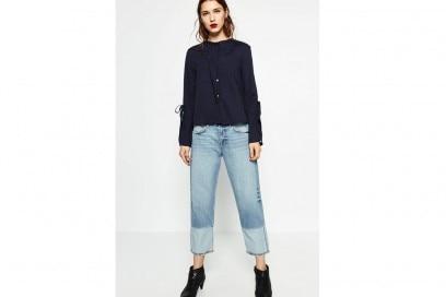 zara-jeans-boyfriend-chiari