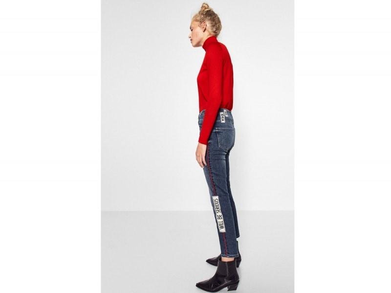 zara-jeans-decori