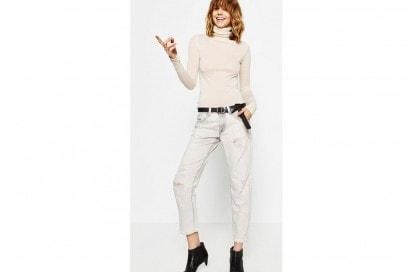 zara-jeans-dritti