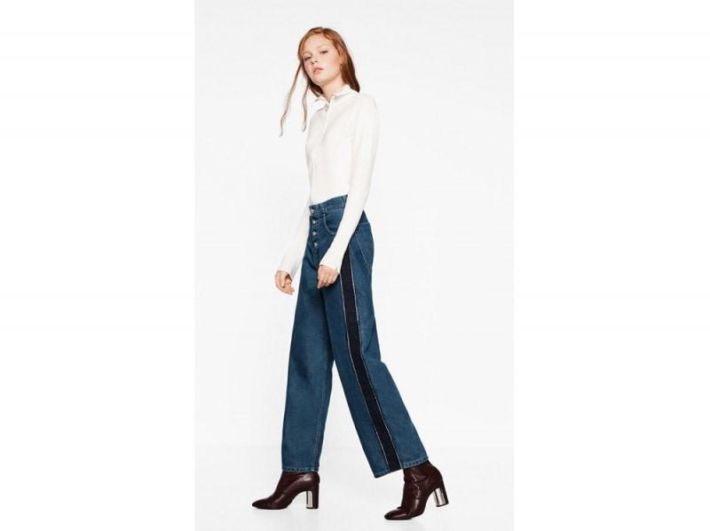 zara-jeans-over