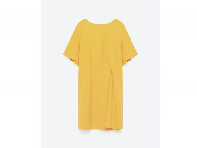 zara-join-life-abito-giallo