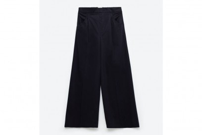 zara-join-life-cropped-pants