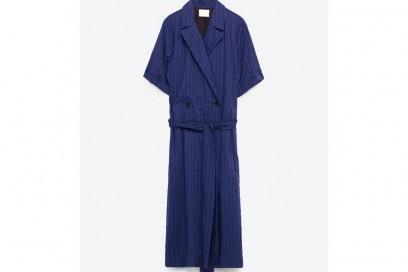 zara-join-life-giacca-blu