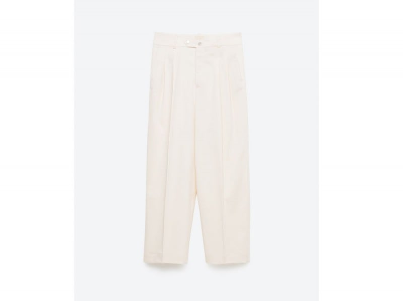 zara-join-life-pantaloni-panna