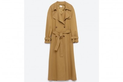 zara-join-life-trench