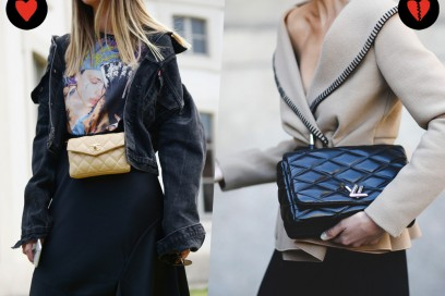 01_clutch-a-mano-vs-belt-bag
