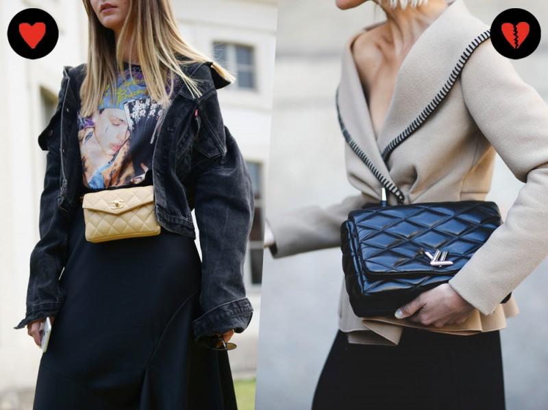 01_clutch-a-mano-vs-belt-bag