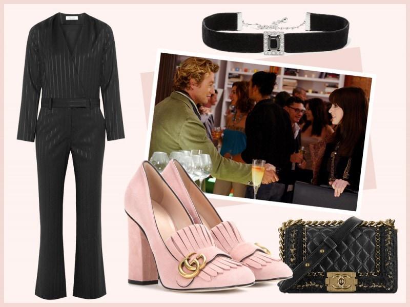 01_fashionista