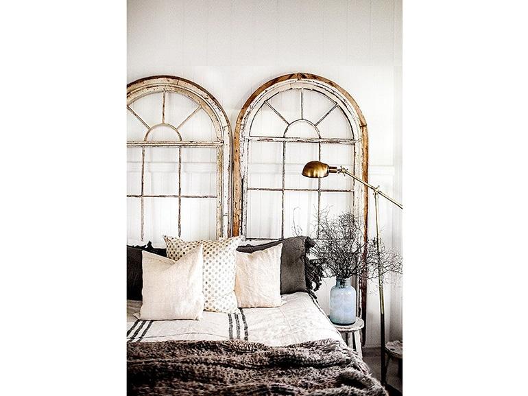 1-Testiere-camera-da-letto-stile-romantico